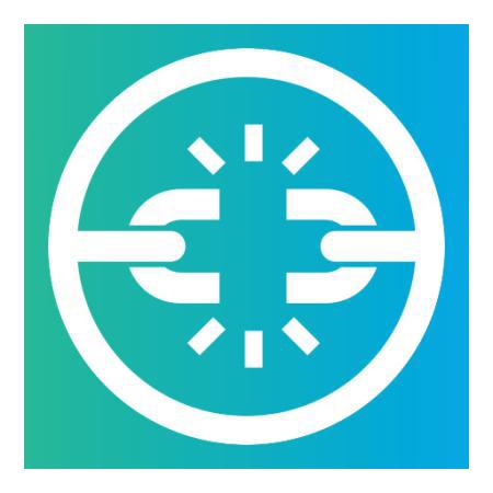nmnn-round-icon